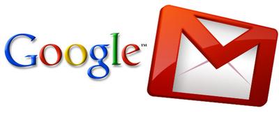 Cara Menambah Gambar Sebagai Tanda Tangan di Gmail