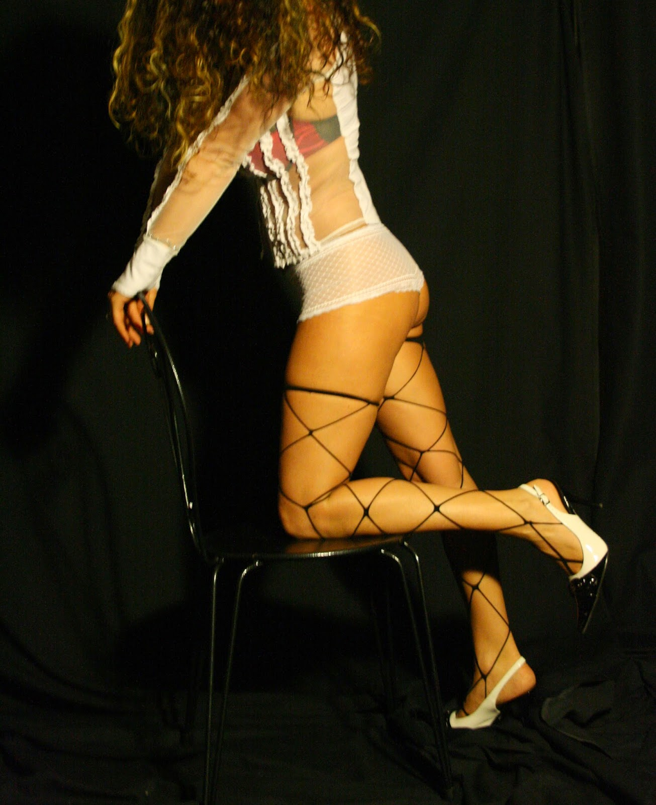 video femme nue escort girl franche comte