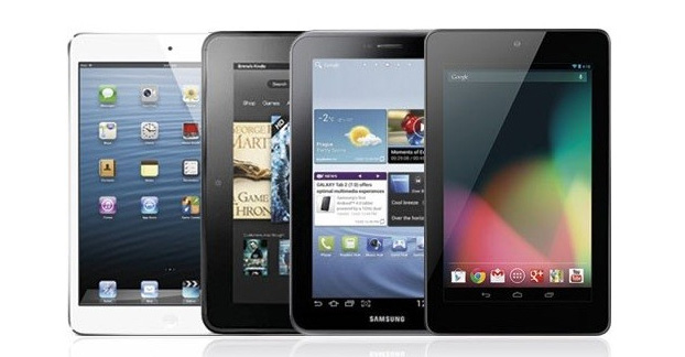 tablet pcs and the decline of 08072014 back in 2010, a few months after the ipad's release, steve jobs predicted that tablets would eventually overtake pcs now,.
