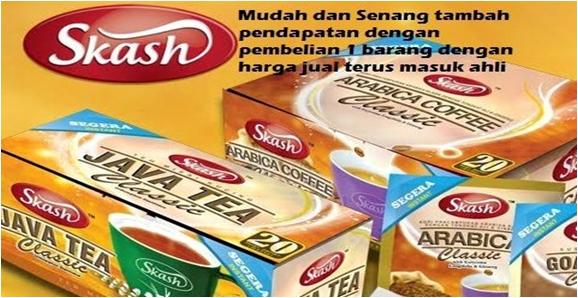 Selamat Datang Ke Al Haddad Marketing Sdn Bhd.