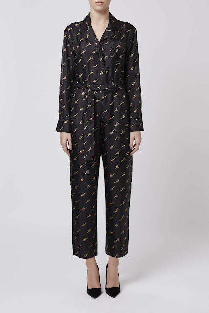 topshop boutique jumpsuit,