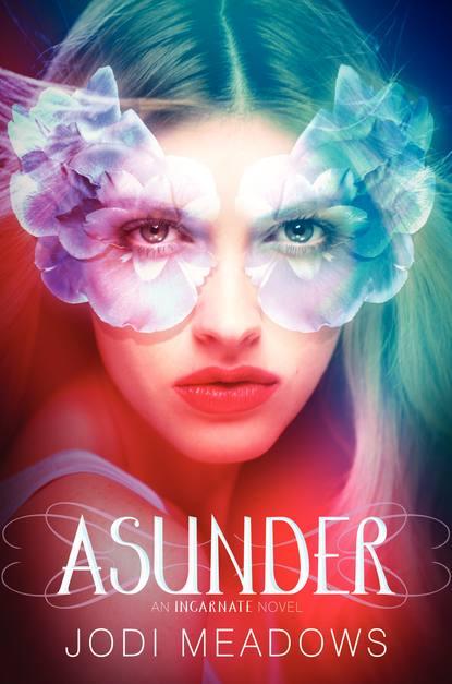 Melanie Stanford Daydreamer To Writer Arise And Asunder border=