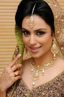Mikaal Zulifiqar wedding pics