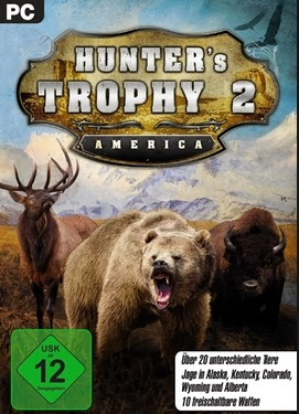Hunters Trophy 2 America Torrent Link