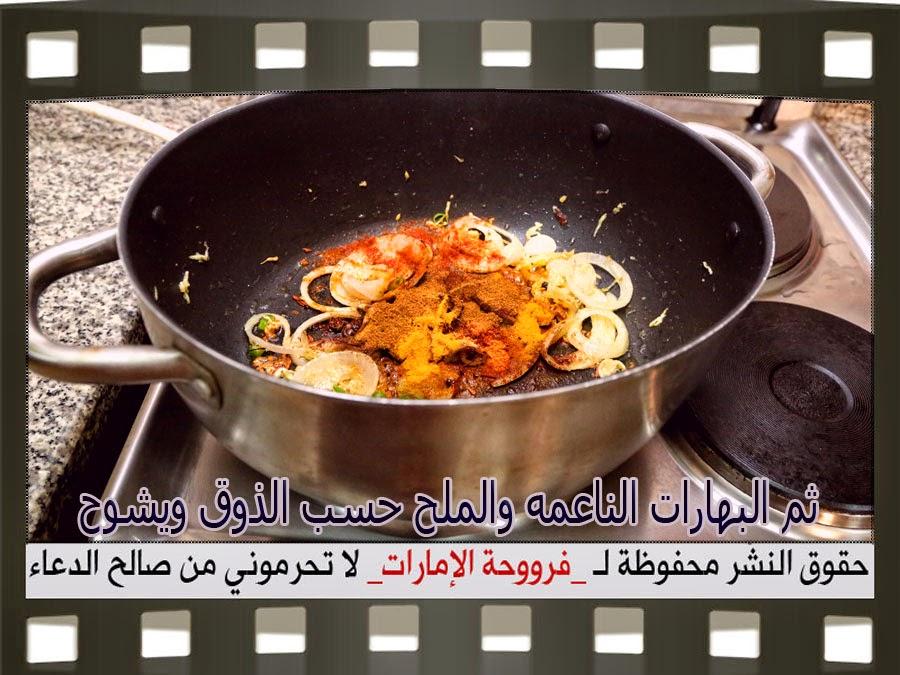 http://4.bp.blogspot.com/-b95hlaWiCCc/VWBWfUWatkI/AAAAAAAANno/h8oiSSn3Bzo/s1600/7.jpg