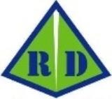 www.rupeedesk.in