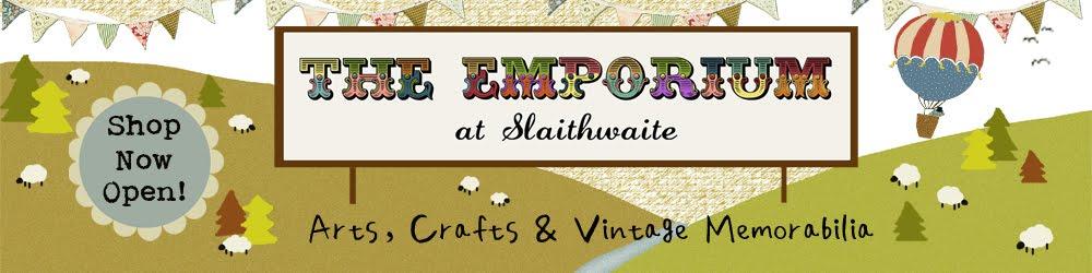 Slaithwaite Emporium