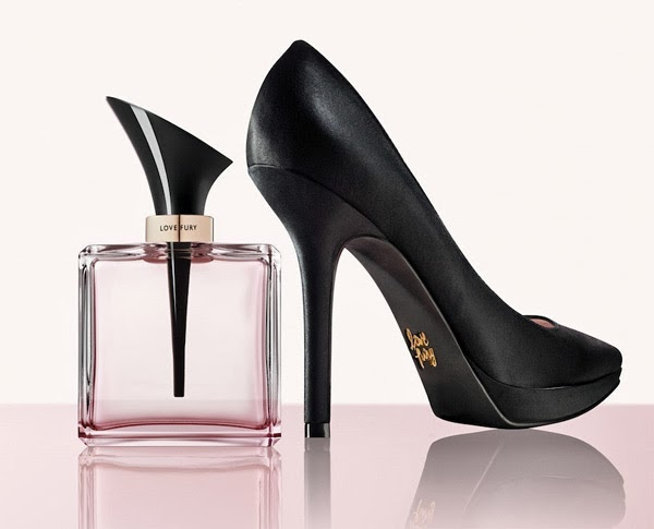 Love Fury by Nine West - Magrush.com