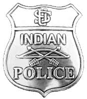 Assam Police Recruitment, Police Department Recruitment, Sarkari Naukri, Defence Jobs, Police Jobs