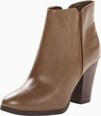 http://www.amazon.com/Jessica-Simpson-Womens-Kirblin-Boot/dp/B00ESV8OTG/ref=as_sl_pc_ss_til?tag=las00-20&linkCode=w01&linkId=SM42OGSITPY2YBYE&creativeASIN=B00ESV8OTG