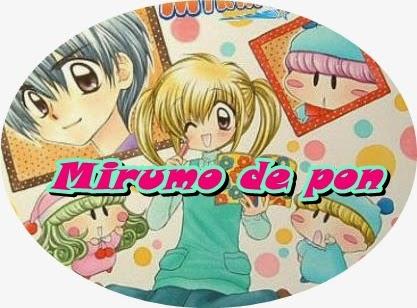 http://otakusafull-ng.blogspot.com/2014/09/mirumo-de-pon-mirmo-zibang.html