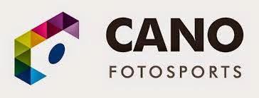 GALERIA FOTOGRAFICA CARRERA 2 REINOS MTB RACE.