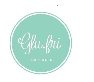 Glu-Fri recetas sin gluten y mas  ricette senza glutine