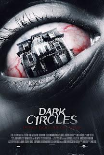 Ngôi Nhà Không Ngủ Yên - Dark Circles 2013