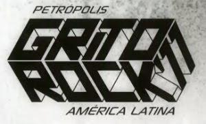 GRITO ROCK 2011