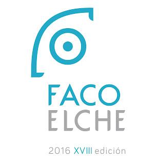 Faco Elche 2016