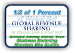 GLOBAL REVENUE SHARING VIDEO
