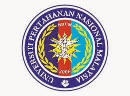 Universiti Pertahanan Malaysia (UPNM)