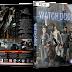 Capa Watch Dogs PC