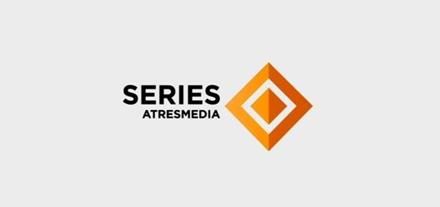 Series Atresmedia