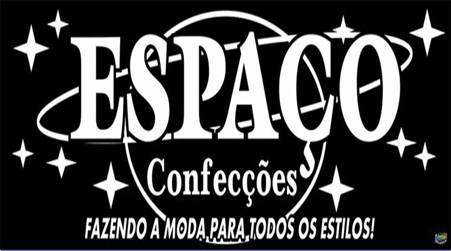 .ESPAÇO CONFECÇÕES