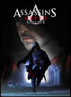 Assassin's Creed Lineage - Episodi 2 e 3
