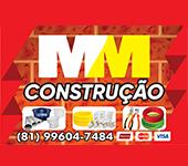 MM Construções