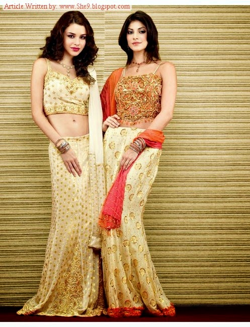 Indian Fancy Collection 2015-16