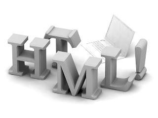 Cara Menggunakan Entitas Karakter di HTML