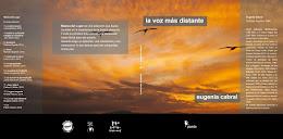 miércoles 11 de mayo, 20.30 h (Córdoba, Argentina)