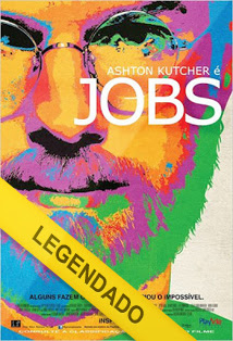 Jobs – Legendado