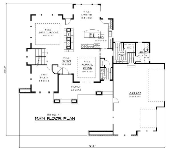 Office Furniture Open Plan Design Ideas Layouts together with Floor Plan Of A Middle likewise Ex les together with Interior Design Concept Ex Les further Furniture. on open floor plan examples office