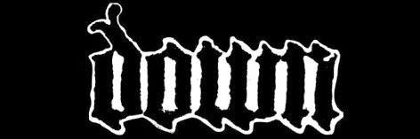 http://www.atr-music.com/search/label/DOWN