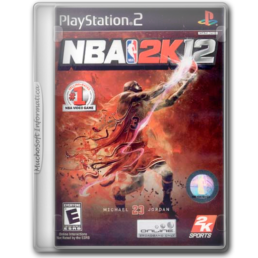 nba 2k12 my player cheats ps3 unlimited skill points