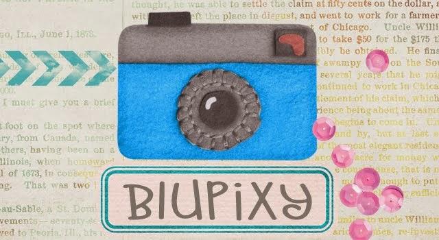 Blupixy