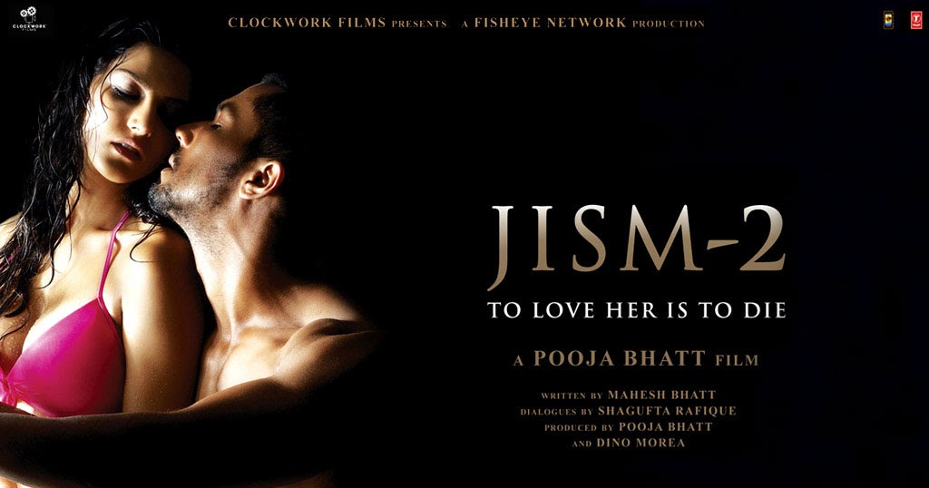 jism 2 full movie hd video 2012 free download top movies world