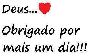 Imagens de Luto - emotioncard.com.br