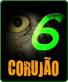 Corujão 6