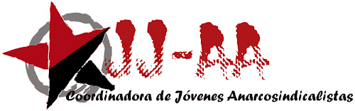 Jovenes Anarcosindicalistas-JJ.AA.