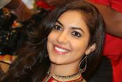 Ritu Varma new glam pics-thumbnail-3