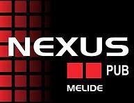 Pub Nexus