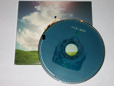 O.A.R.-King-2011-MTD