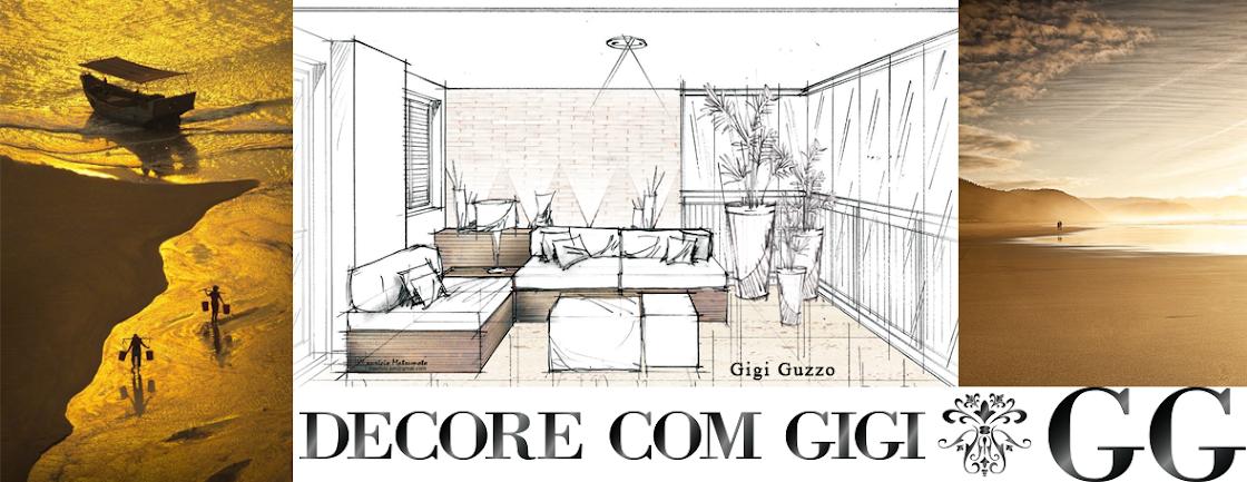 Gigi Guzzo