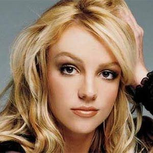 Britney Spears - Tear The Club Up