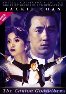 Kỳ Tích - Jackie Chan, Lưu Tùng Nhân