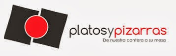 PLATOSYPIZARRAS