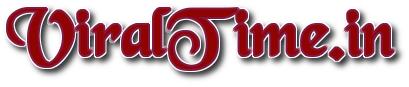 Viraltime News In Hindi,Bhaskar Live Hindi l Hindi India News,Gossip In Hindi, Health In Hindi