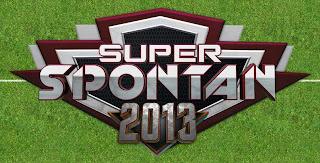 super spontan 2013