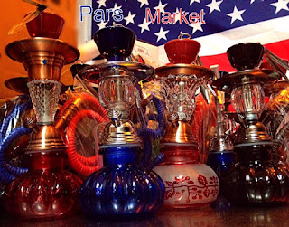 In the Middle East, from Turkey to India, there are shisha cafes where people gather to smoke and drink coffee or tea. Smoking shisha can last two hours or more and is a very peaceful, social occasion, generally filled with friendly conversation. A shisha smoking session can last from thirty minutes up to an hour.