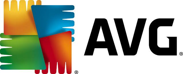 هل تركت شركة AVG بيانات المستخدمين مكشوفة دون تأمينها؟